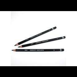 Derwent Sketching Pencils