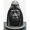 Additional images for Soapstone Carving with Peter Symchuk, February 14
