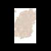Sennelier Soft Pastel Bronze Green Light 5