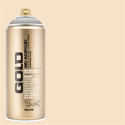 Montana GOLD Spray Latte - 400ml **ND**