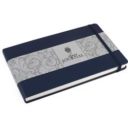 Pentalic Aqua Journal