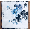 Additional images for //Full - Traditional Chinese Watercolors with Wei Cai, Jun 17, 2018