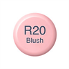 Copic Ink and Refill R20 Blush *ND*