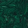 Gamblin Artists Oil Phthalo Green 37ml
