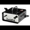 Iwata Compressor Ninja Jet  **ND**