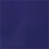 Additional images for Liquitex Acrylic Soft Body Ultramarine Blue (Red Shade) S1 2oz