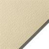 "Bockingford Watercolour Paper 140lb CP Oatmeal  22"" x 30"" **ND**"