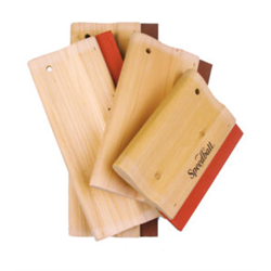 Speedball Squeegees