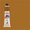 Jo Sonja Artists' Matte Flow Acrylic 75ml Raw Sienna 034
