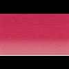 Derwent Coloursoft Pencil Cranberry C150