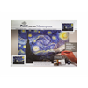 Royal & Langnickel Paint Your Own Masterpiece The Starry Night