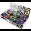 **disc - sub 014173333599** Art Advantage Compact Watercolor Paint Tray 24 Color