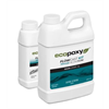 Ecopoxy FlowCast 2:1 750ml Kit **ND**