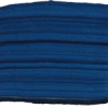 M. Graham Oil 1.25 Oz. Pthalo Blue S3