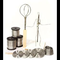 Armature & Armature Wire