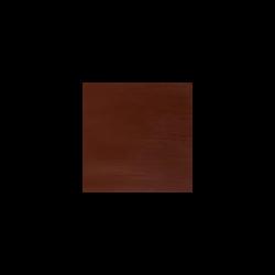 Galeria Acrylic 200ml Burnt Sienna