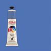 Jo Sonja Artists' Matte Flow Acrylic 75ml Pacific Blue 601