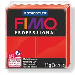 FIMO Professional Clay