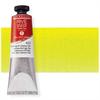 Sennelier Rive Gauche Oil 40ml Primary Yellow