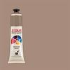 Jo Sonja Artists' Matte Flow Acrylic 75ml M.V.Cool Beige (Provincial Beige)029