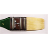 Brush Heinz Jordan 119-1 Gesso Hog Bristle