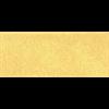 Acryla Gouache Pale Gold
