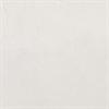Gamblin Artists Oil Zinc White 37ml