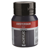 Amsterdam Standard Acrylic 500ML PRUSS.BLUE PH **ND**