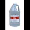 Handy Art Acrylic Paint 1/2 Gallon Gray