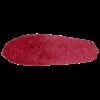 M. Graham Watercolour Alizarin Crimson 15m Series 2