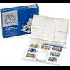 Cotman Watercolour Compact Set