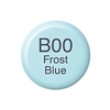 Copic Ink and Refill B00 Frost Blue *ND*