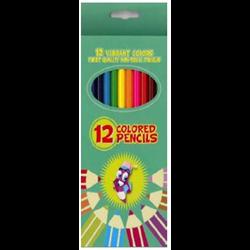 Montrose Colors Product