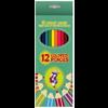 Montrose Colored Pencils Set of 12