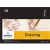 Canson Drawing Classic Cream Sheet 18x24