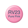 Copic Ink and Refill RV23 Pure Pink *ND*