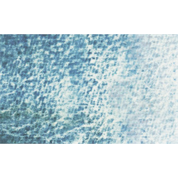 Stoneground Watercolour Half Pan Azurite **ND**