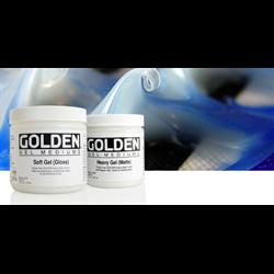 Golden Mediums