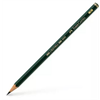 Faber Castell Drawing Pencil 9000 7B