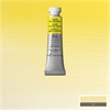 Winsor Newton Watercolor Professional 5ml Lemon Yellow Deep S2