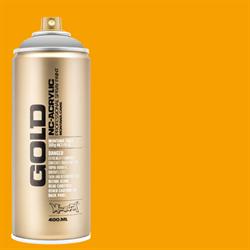 Montana GOLD Spray Yolk - 400ml **ND**