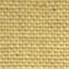 """Fredrix Canvas Roll Unprimed Cotton 568 75"""" 6YD (7oz/R)"""
