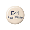Copic Ink and Refill E41 Pearl White *ND*