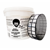 Bob Ross Brush Clean Bucket/Screen  **ND**