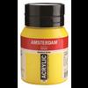 Amsterdam Standard Acrylic 500ML AZO YELLOW MD **ND**