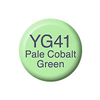 Copic Ink and Refill YG41 Pale Yellow Green *ND*