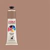 Jo Sonja Artists' Matte Flow Acrylic 75ml M.V. Warm Beige (Fawn)015