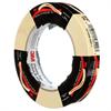 "Masking Tape 18mm x 55m #203 (3/4"")"
