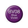 Copic Ink and Refill BV08 Blue Violet *ND*