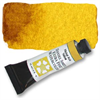 Daniel Smith Extra Fine Watercolours 15ml Nickel Azo Yellow S2